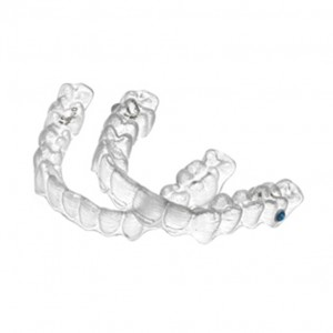 orthodontie-75012-Paris-orthomedina-gouttieres